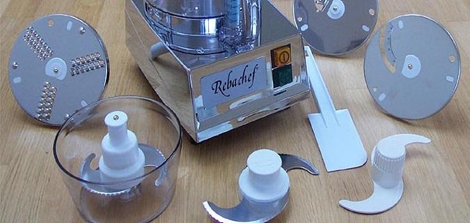 cuisimat küchenmaschine ersatzteile